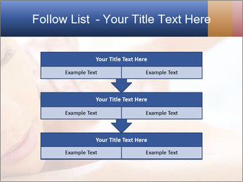 Massage PowerPoint Template - Slide 60