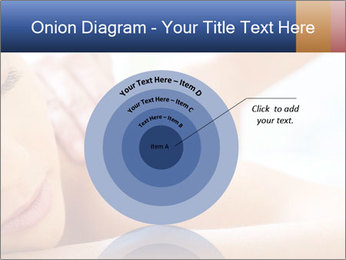 Massage PowerPoint Template - Slide 61