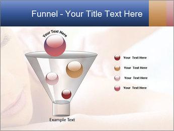 Massage PowerPoint Template - Slide 63