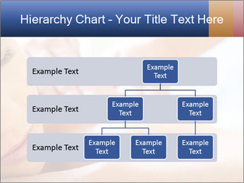 Massage PowerPoint Template - Slide 67