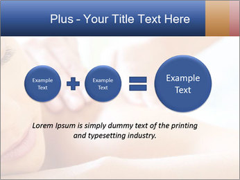 Massage PowerPoint Template - Slide 75