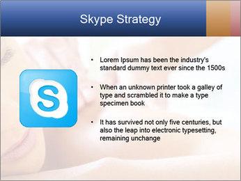 Massage PowerPoint Templates - Slide 8
