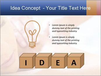 Massage PowerPoint Template - Slide 80