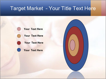 Massage PowerPoint Template - Slide 84