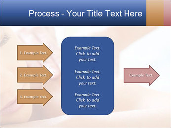 Massage PowerPoint Template - Slide 85