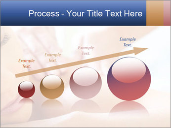 Massage PowerPoint Template - Slide 87
