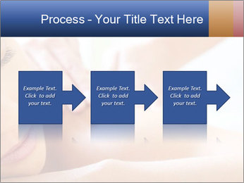 Massage PowerPoint Template - Slide 88