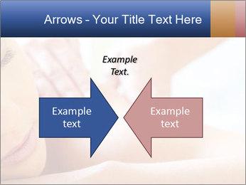 Massage PowerPoint Template - Slide 90