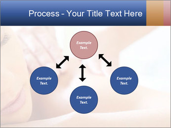 Massage PowerPoint Templates - Slide 91