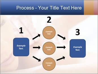 Massage PowerPoint Template - Slide 92