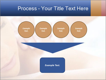 Massage PowerPoint Template - Slide 93