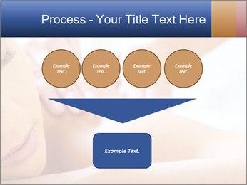 Massage PowerPoint Templates - Slide 93