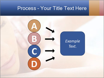 Massage PowerPoint Template - Slide 94