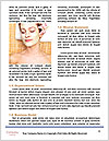 0000091980 Word Templates - Page 4