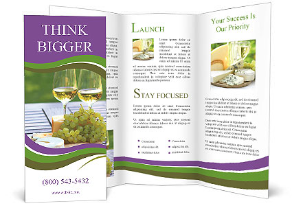 0000091981 Brochure Templates