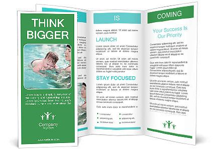 0000091982 Brochure Template