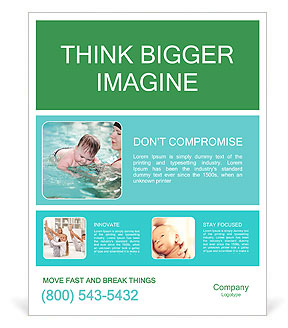 0000091982 Poster Template