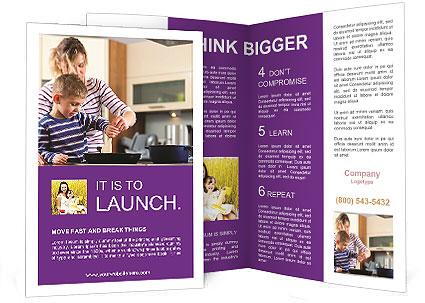 0000091983 Brochure Template