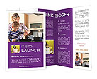 0000091983 Brochure Templates