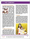 0000091983 Word Templates - Page 3