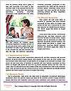 0000091983 Word Templates - Page 4