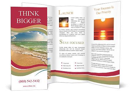 0000091984 Brochure Template