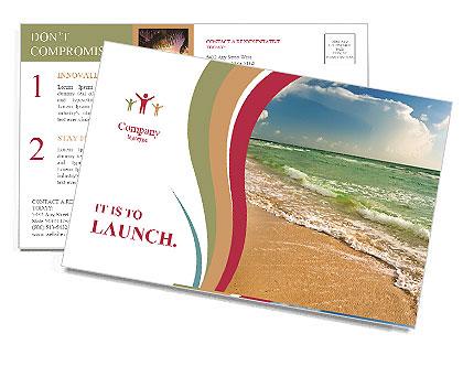 0000091984 Postcard Template