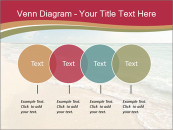 Golden Beach PowerPoint Templates - Slide 32