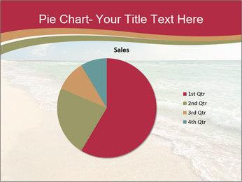 Golden Beach PowerPoint Templates - Slide 36