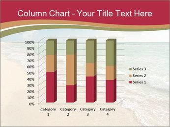 Golden Beach PowerPoint Templates - Slide 50