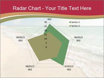 Golden Beach PowerPoint Templates - Slide 51
