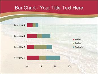 Golden Beach PowerPoint Templates - Slide 52