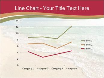 Golden Beach PowerPoint Templates - Slide 54