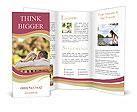 0000091985 Brochure Templates