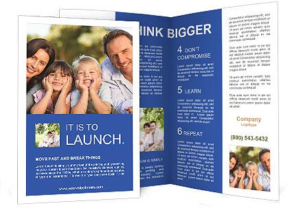 0000091986 Brochure Template