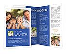 0000091986 Brochure Templates