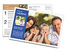 0000091986 Postcard Template