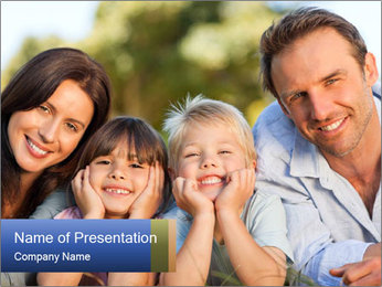 0000091986 PowerPoint Template