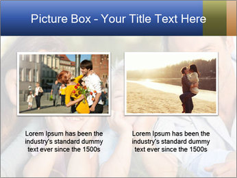 0000091986 PowerPoint Template - Slide 18