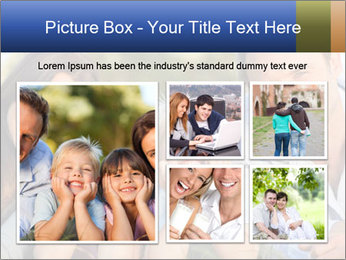 0000091986 PowerPoint Template - Slide 19