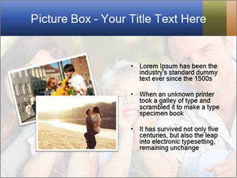 0000091986 PowerPoint Template - Slide 20