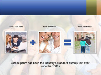 0000091986 PowerPoint Template - Slide 22