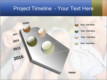 0000091986 PowerPoint Template - Slide 26