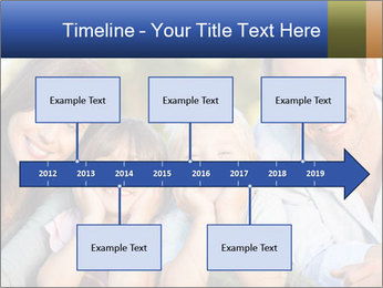 0000091986 PowerPoint Template - Slide 28