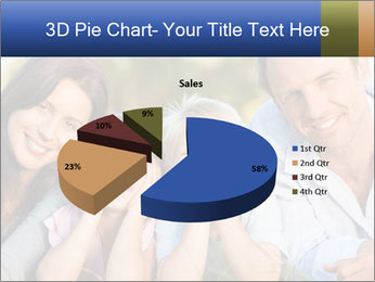 0000091986 PowerPoint Template - Slide 35