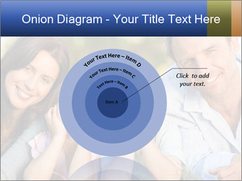 0000091986 PowerPoint Template - Slide 61