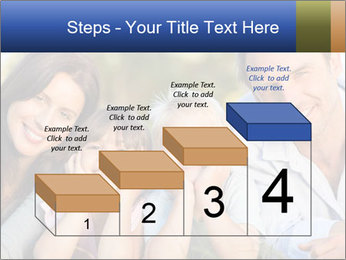 0000091986 PowerPoint Template - Slide 64