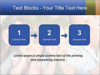 0000091986 PowerPoint Template - Slide 71