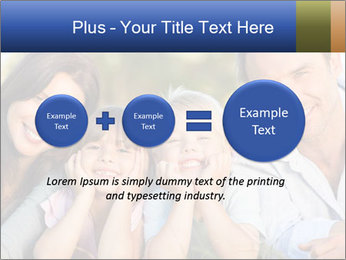 0000091986 PowerPoint Template - Slide 75