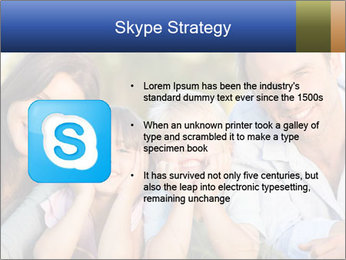 0000091986 PowerPoint Template - Slide 8
